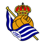 Реал Сосьєдад